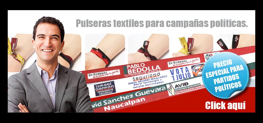 3da5e38c75a8 FAMETSA - Fabrica Mexicana de Etiquetas S.A. de C.V.